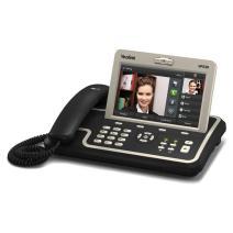 telefone-yealink-vp530-lateral