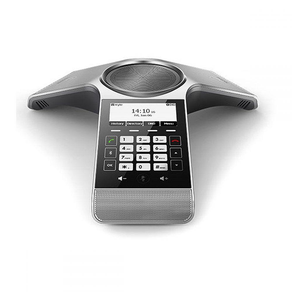 Yealink Telefone IP SIP CP920
