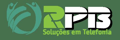 Telefonia IP Empresarial